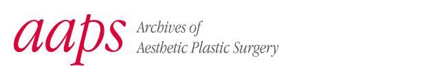 Archives of Aesthetic Plastic Surgery